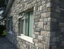 Kamnita fasadna obloga